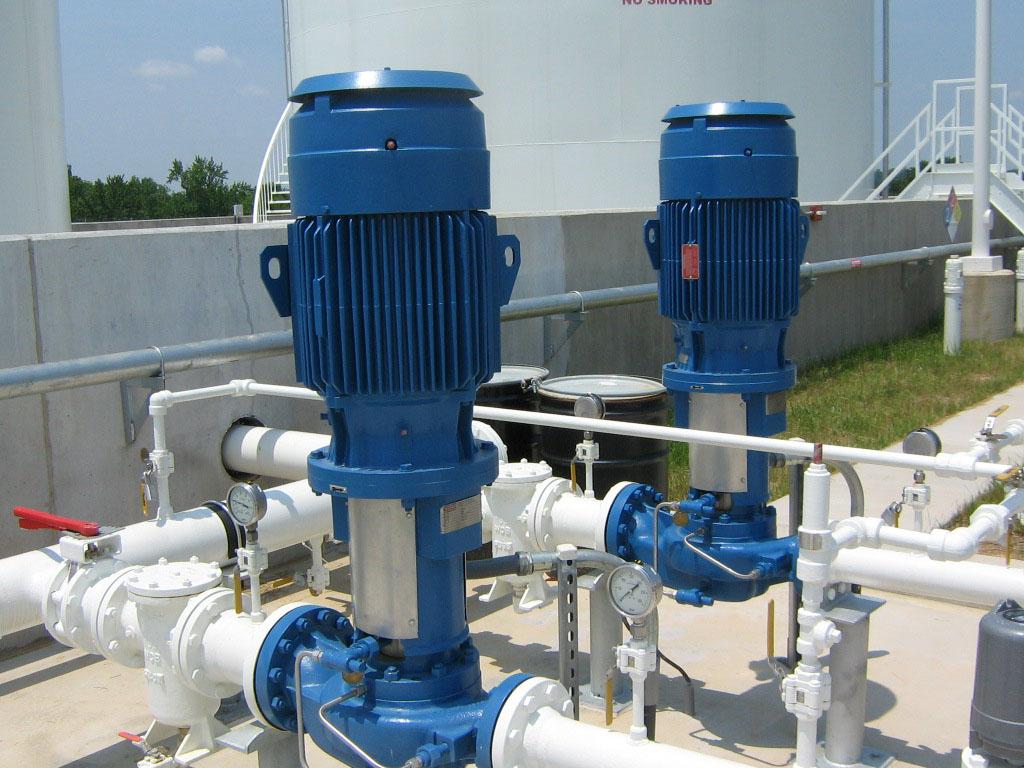 Bulk Aviation Fuel Hydrant Amp Glycol Dispensing Aviation